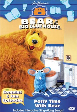 File:Video.bearpotty.jpg