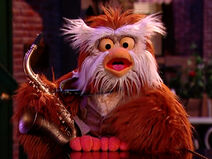 Hoots the Owl   Muppet Wiki   Fandom powered by Wikia