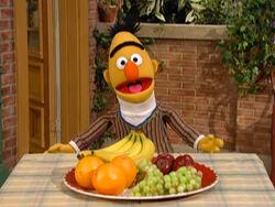 Bert.hh.fruit