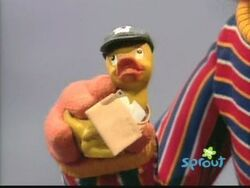 3939.Ernie2