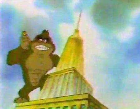 File:Gorilla-LMM.jpg