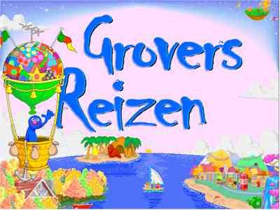 File:Groversreizen.jpg