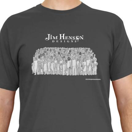 File:Jim Henson Design Shirt 3.jpg