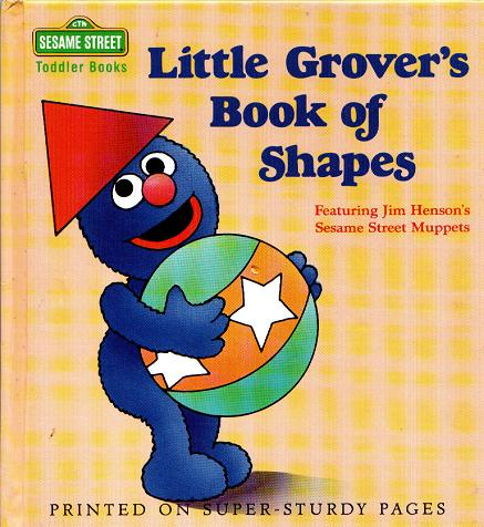 File:Littlegroversbookofshapes.jpg