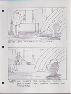 Muppetmoviestoryboard7