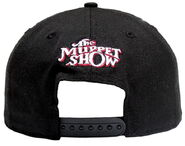 New era muppet show logo 2