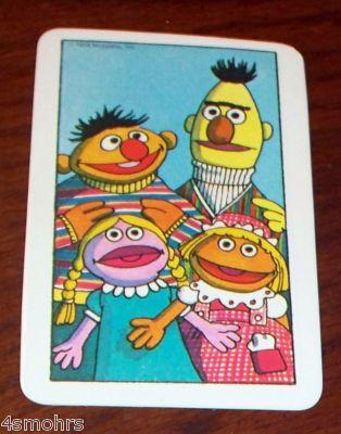 File:Number cards 04.jpg