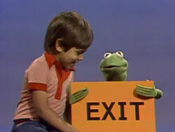 2356-14-Alphonso-exit
