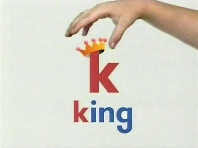 File:K-King.jpg