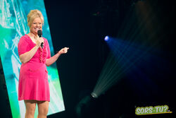 Muppets-just-for-laughs-montreal-10