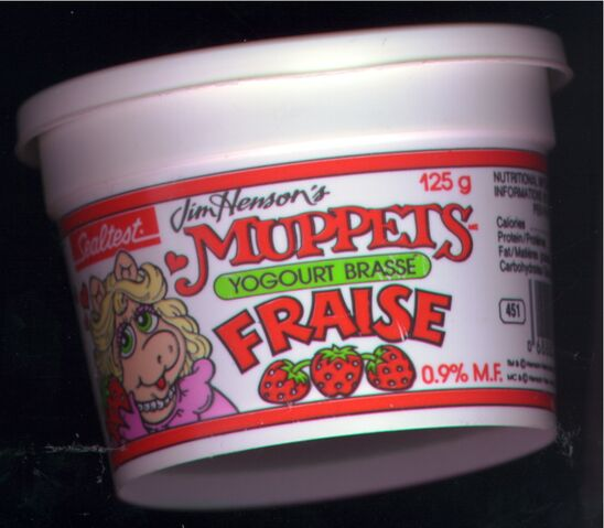 File:Sealtest Muppets Yogourt Miss Piggy side.jpg