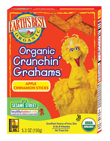 File:Apple Cinnamon Sticks Crunchin´ Grahams.jpg