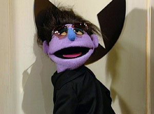 File:Character.sparky.jpg