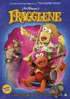 Fragglene 6 no