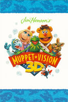 MuppetVision3DPostcard