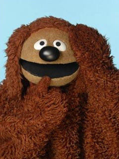 File:TF1-MuppetsTV-PhotoGallery-35-Rowlf.jpg