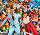 The Muppets (Israel)