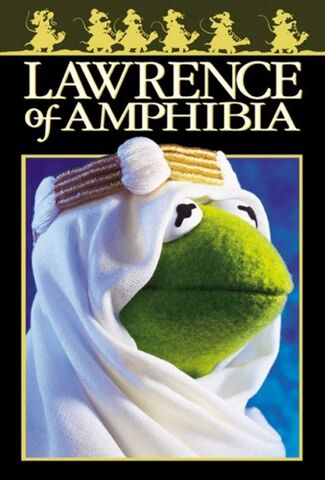 File:Lawrence-of-Amphibia.jpg