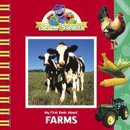 SesameSubjects.Farms