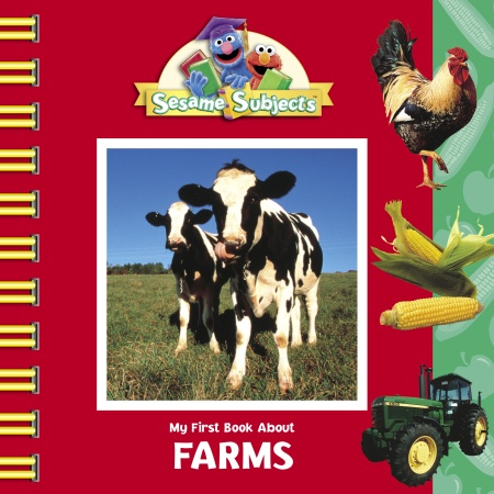 File:SesameSubjects.Farms.jpg