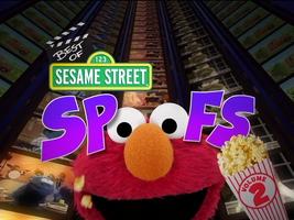 SpoofsDisc2
