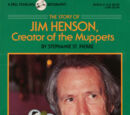 The Story of Jim Henson