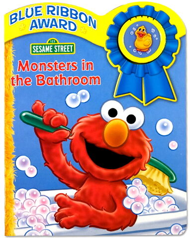 File:Monstersinthebathroom.jpg