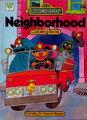 Thumbnail for version as of 04:59, September 21, 2008