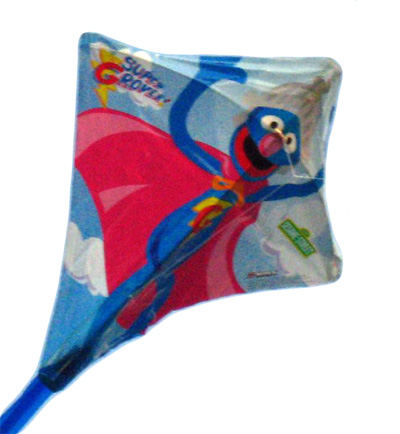 File:Super-grover-kite.jpg