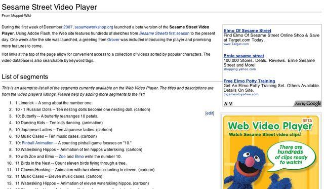 File:Videoplayerpage.jpg