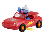 Learningcurvecar-supergrover