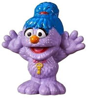 Furchester-Single-Phoebe
