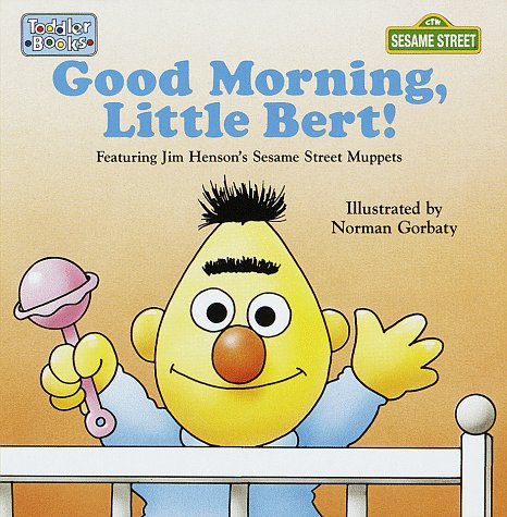 File:GoodMorningLittleBert.JPG