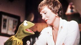 Julie Andrews06