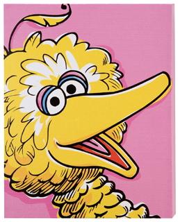 File:Vandor canvas bigbird.jpg