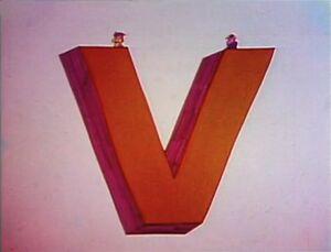 VirgilVeep