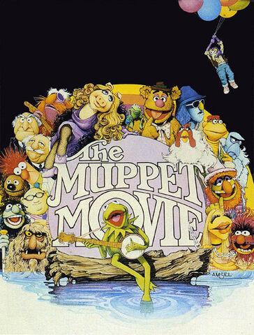 File:MuppetMovie-mainpage.jpg