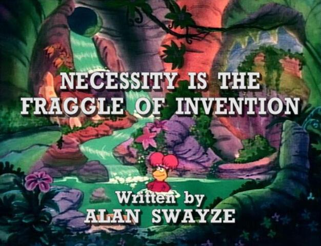 File:Necessity.JPG