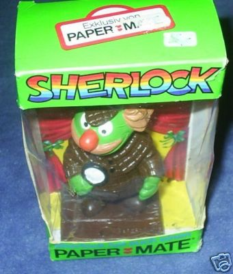 File:Papermatesherlock.jpg