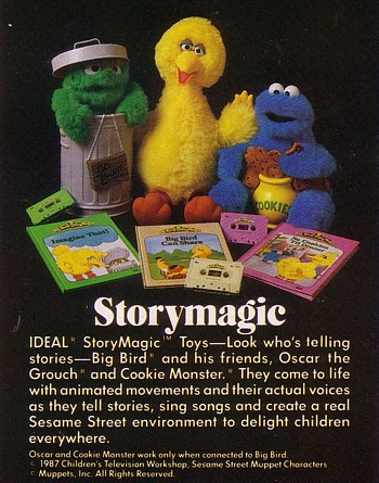 File:Storymagic.jpg