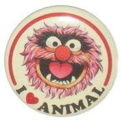 Animalbutton34875384833