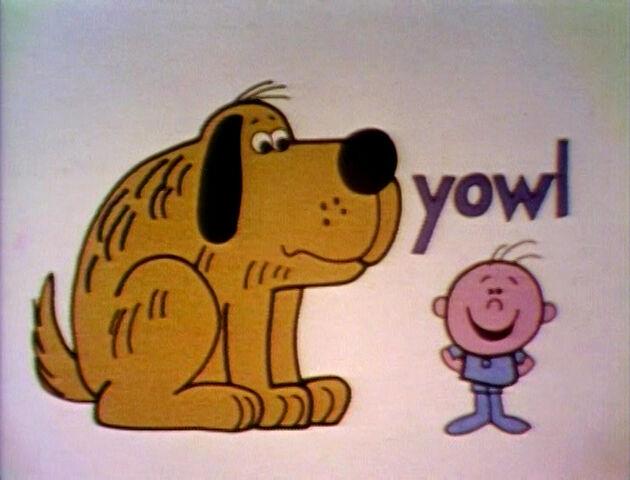 File:Dog.Yowl.jpg