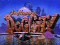 Thumbnail for version as of 19:51, May 20, 2006