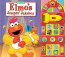 Elmo's Jumpin' Jukebox