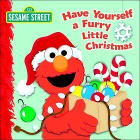 Furrylittlechristmas