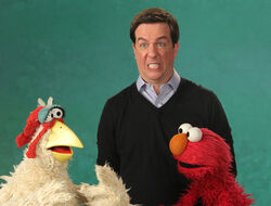 Season43 Ed Helms