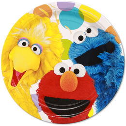 30247-sesame-street-lunch-plates