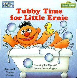 Tubbytime