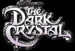 Darkcrystal-logo