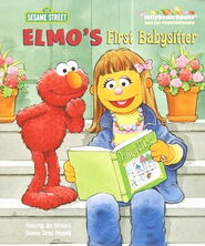 Emily (babysitter)